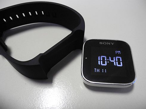 sony_smartwatch 2