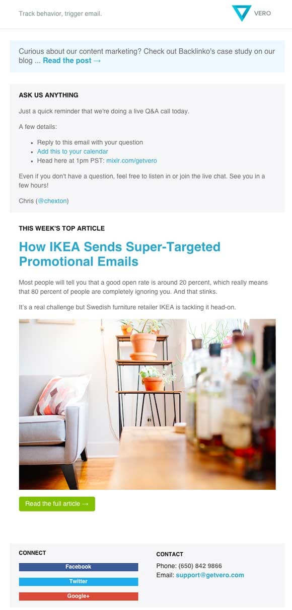 13-Email-Newsletter-Examples-Vero-Newsletter