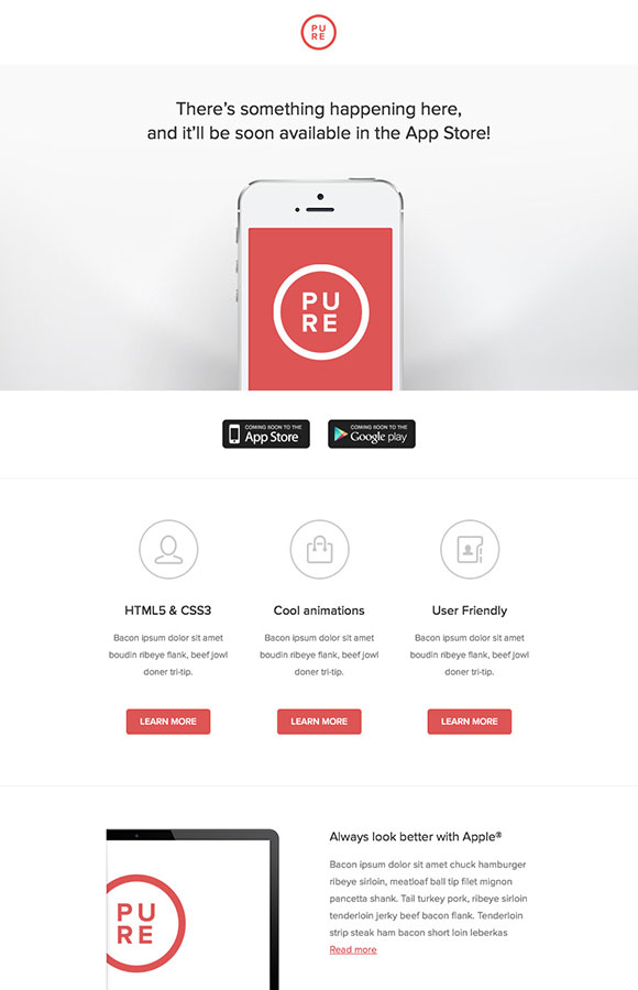 Email-Newsletter-Examples-Business-mobile-app