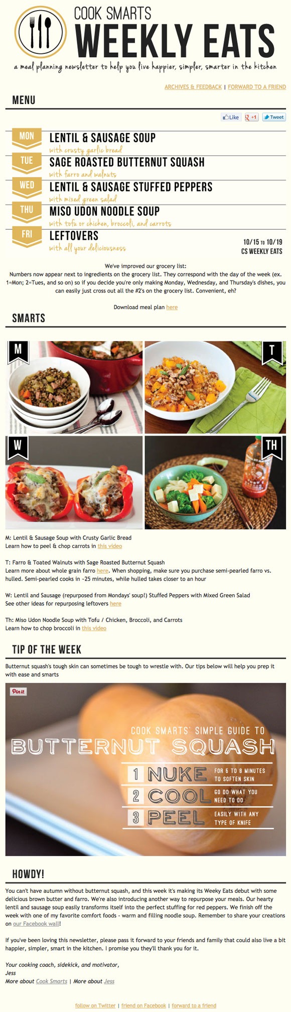 Email-Newsletter-Examples-cooksmart