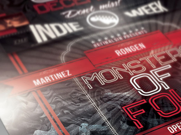 21-PSD-flyer-templates-free-download
