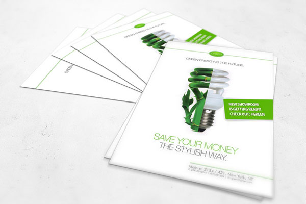 35-PSD-flyer-templates-free-download