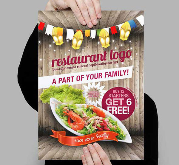 39-PSD-flyer-templates-free-download