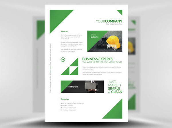 42-PSD-flyer-templates-free-download