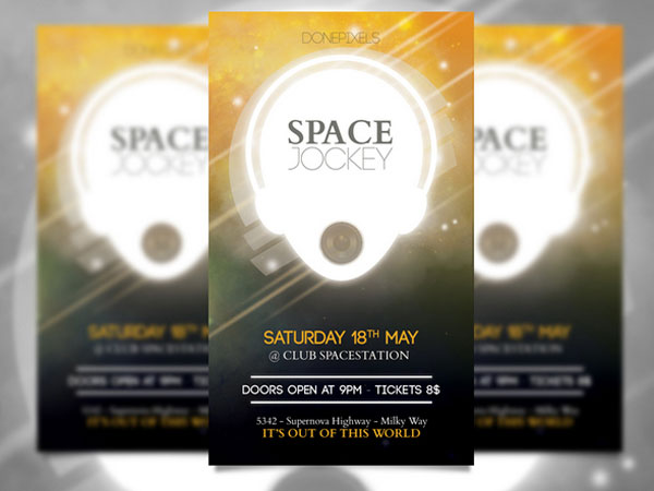 8-PSD-flyer-templates-free-download