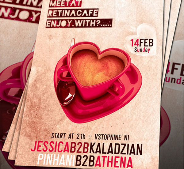 9-PSD-flyer-templates-free-download