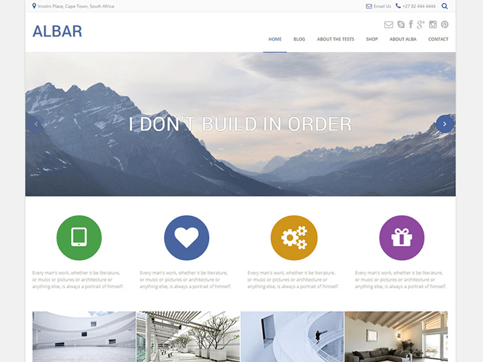 Albar-Free--Portfolio-WordPress-Themes-2015