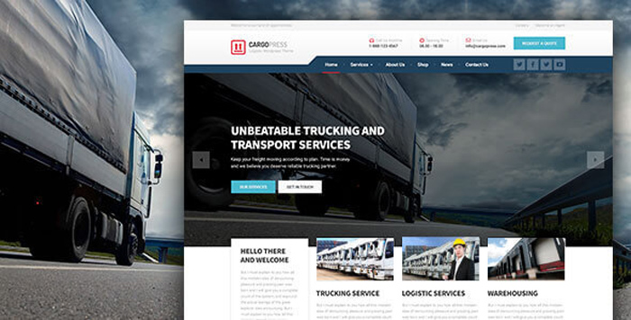 CargoPress-Logistic,-Warehouse-Transport-WP-Theme