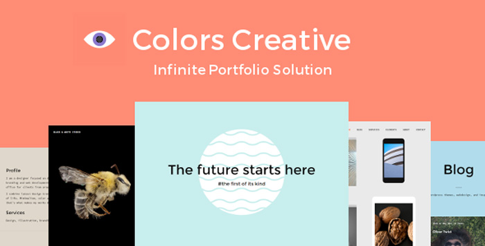 Colors-Creative-Portfolio-Wordpress-Theme-2015