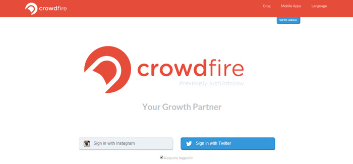 Crowdfire-Unfollow-For-Twitter-and-Instagram