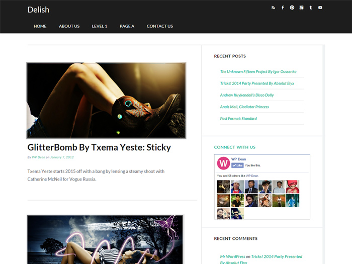 Free-WordPress-Themes-2015-June-Delish