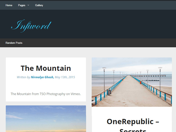 Free-WordPress-Themes-2015-June-Infiword