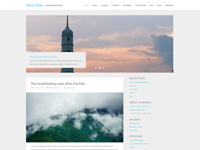 Free-WordPress-Themes-2015-June-Rara-Clean