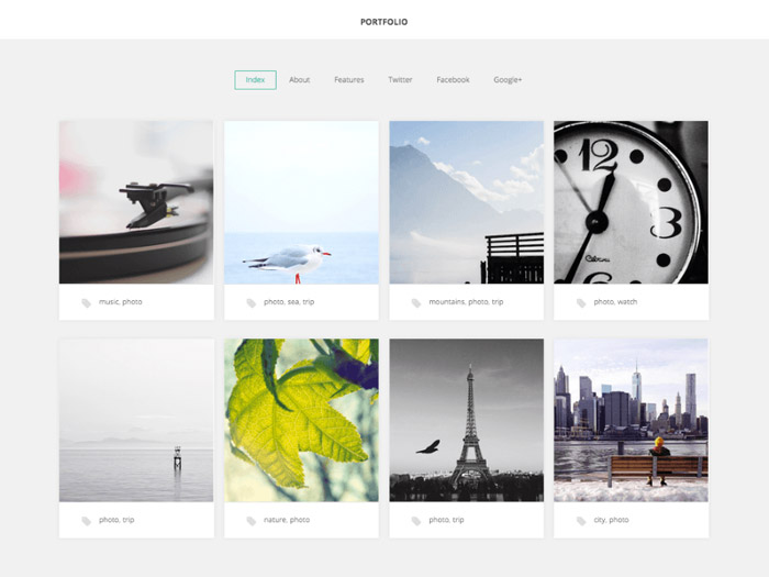 GK-Portfolio-Free-WordPress-Themes-2015