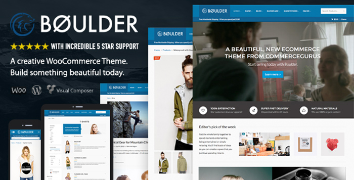 Multi-Purpose-WooCommerce-Theme-Boulder