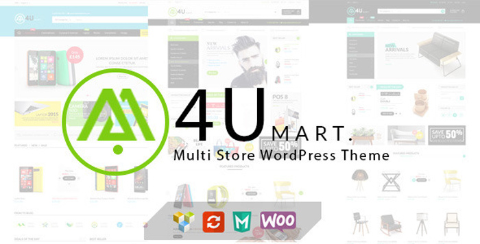 Multi-Store-Responsive-WordPress-Theme