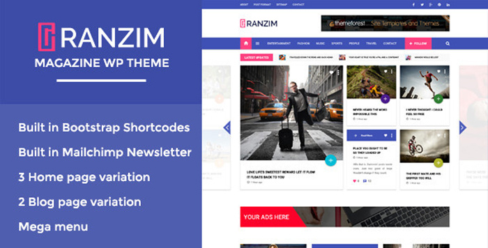 Responsive-Magazine-WordPress-Theme-Ranzim
