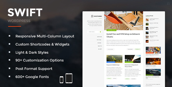 Responsive-WordPress-Blog-Theme-Swift