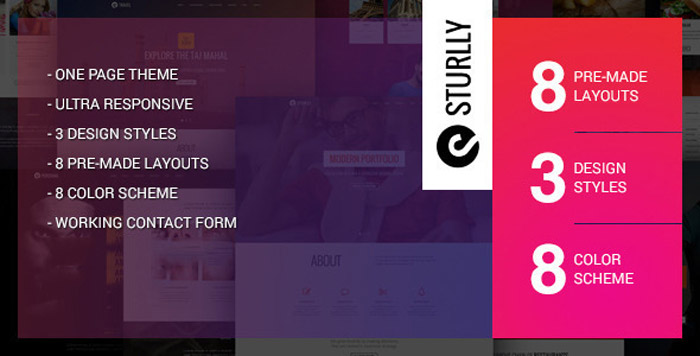 Sturlly-Responsive-One-Page-Multi-Purpose-Theme-2015