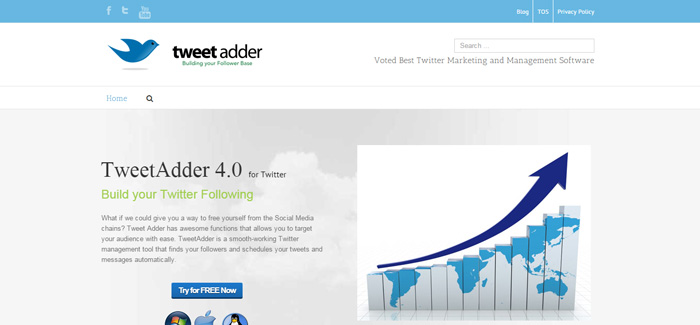 TweetAdder-Software-Build-Twitter-Followers
