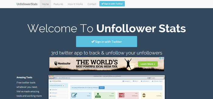 Unfollower-Stats-Track-and-unfollow-your-unfollowers