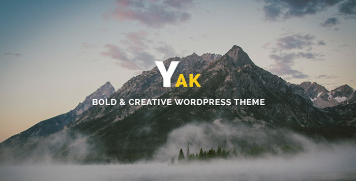 Yak-Creative-Bold-Portfolio-WordPress-Theme-2015