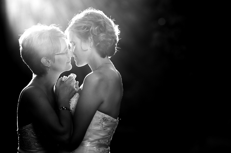 same sex wedding photography 10