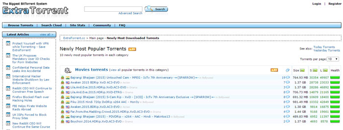 2-ExtraTorrent-Best-Torrent-Websites-2015