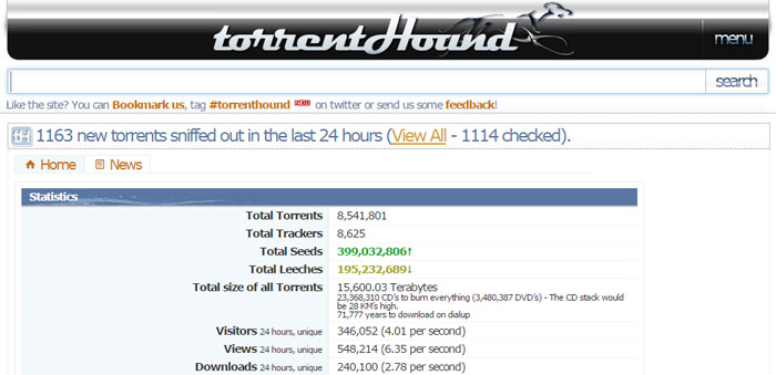 8-TorrentHound-Best-Torrent-Websites-2015