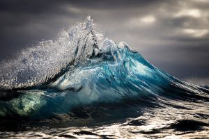 ocean waves photography ray collins 1