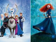30 Animated Movie Characters to Inspire Halloween Costumes