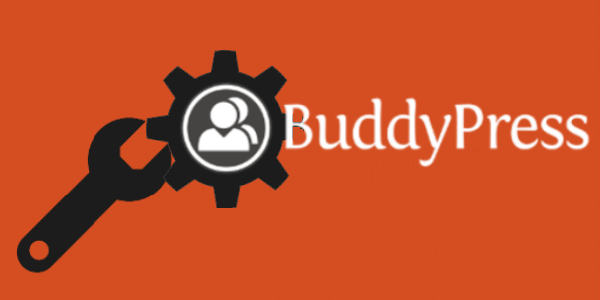 How to Manage a BuddyPress website