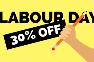 Themify Coupon Code labourday