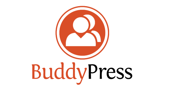 What is BuddyPress