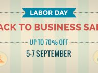 2015 Siteground Coupon Code 70% Off –  Labor Day Deals Web & WordPress Hosting Plans