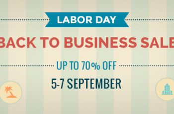 siteground coupon 70off labor day