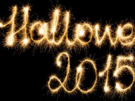 13 Halloween Twitter Header Images Covers Photos for 2015