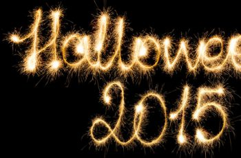 Halloween Twitter Header Images 2015 photos