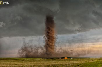 01-Grand-Prize-James-Smart-Dirt National Geographic Photo Contest