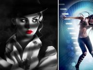 75 Best Photoshop Tutorials for 2016