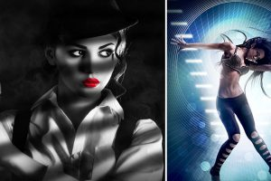 75 Best Photoshop Tutorials in 2015