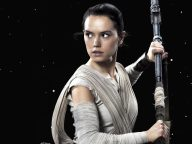 Star Wars The Force Awakens Movie Wallpapers HD and Widescreen Desktop