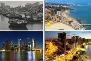 ten-cities-then-and-now