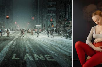 10winning-photos-hasselblad-masters-awards-2016