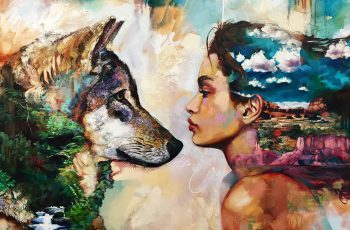 16-year-old-young-artist-surreal-painting-dimitra-milan 1