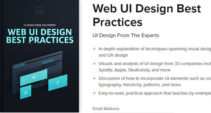 Web-UI-Best-Practices-UI-Design-from-the-Experts