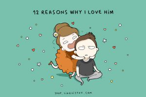 funny-relationship-illustrations-love-lingvistov