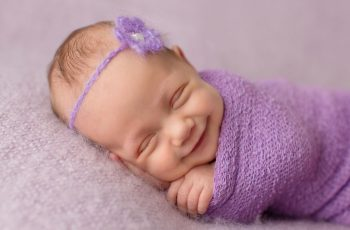 sleeping babies images-SandiFord 1