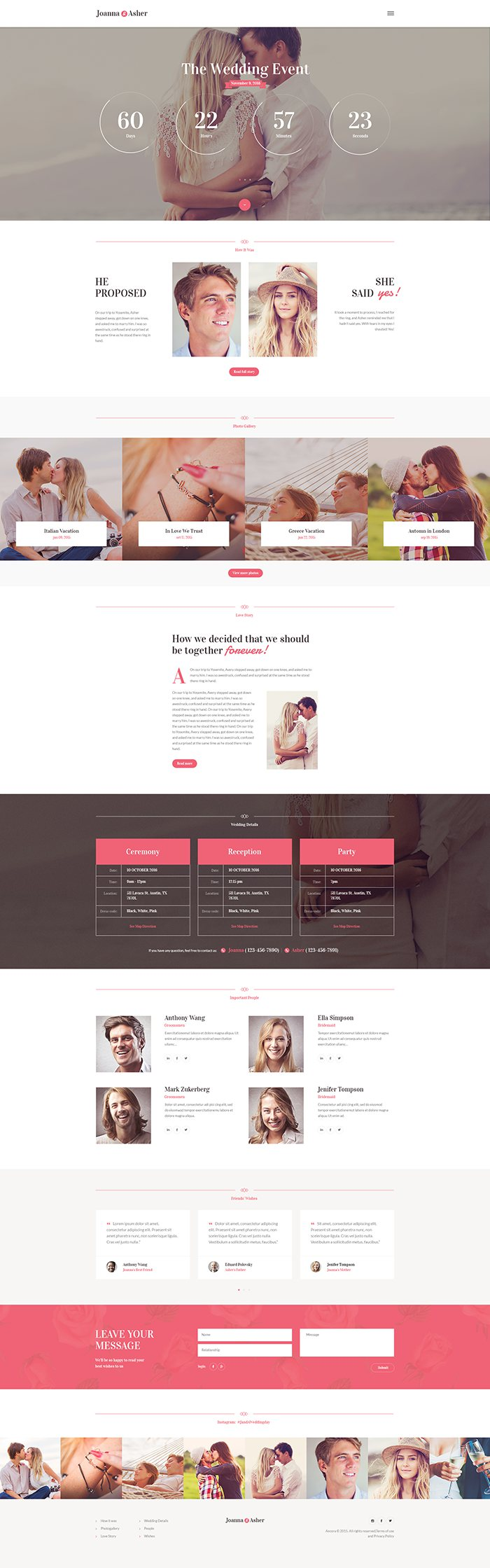 wedding-day-event-wordpress-theme 2