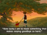 20 Best Winnie The Pooh Quotes